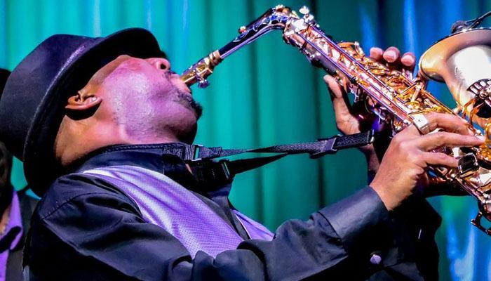 Jazz pop arkiston kansikuva